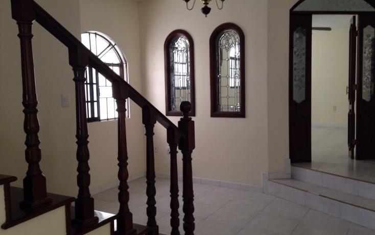 Foto de casa en venta en  , lomas de la aurora, tampico, tamaulipas, 1288329 No. 05