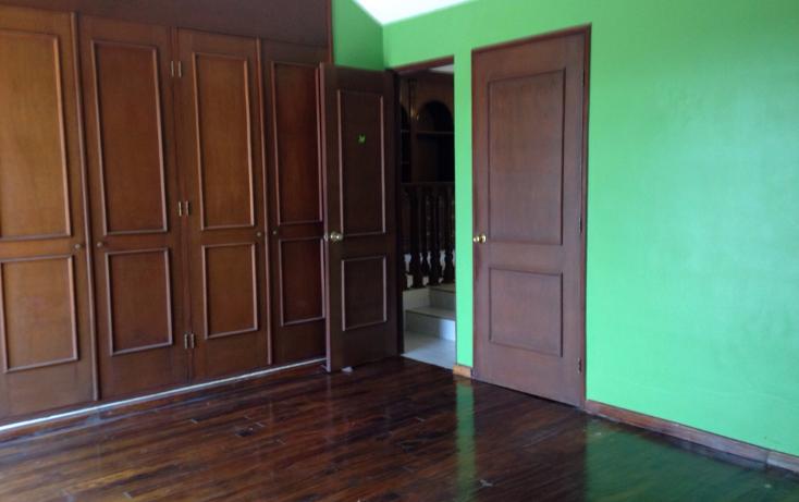 Foto de casa en venta en  , lomas de la aurora, tampico, tamaulipas, 1288329 No. 06
