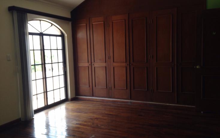 Foto de casa en venta en  , lomas de la aurora, tampico, tamaulipas, 1288329 No. 07
