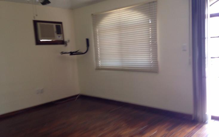 Foto de casa en venta en  , lomas de la aurora, tampico, tamaulipas, 1288329 No. 09