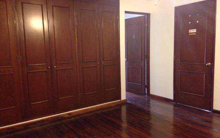 Foto de casa en venta en  , lomas de la aurora, tampico, tamaulipas, 1288329 No. 10
