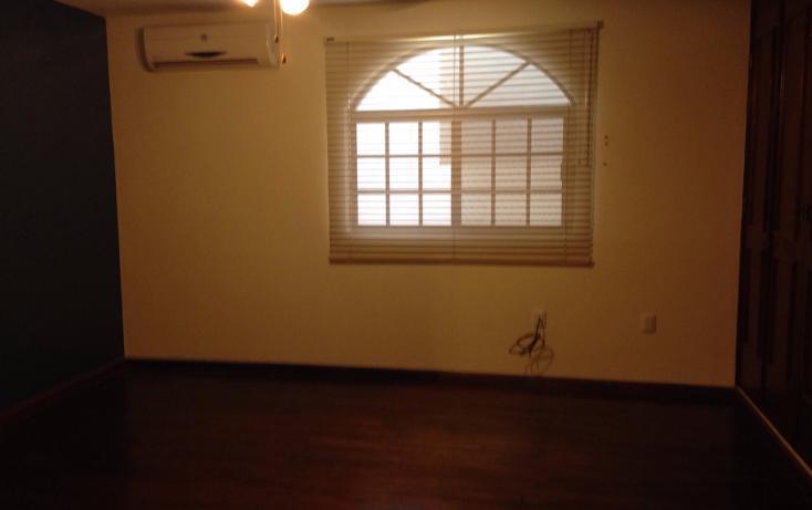 Foto de casa en venta en  , lomas de la aurora, tampico, tamaulipas, 1288329 No. 11