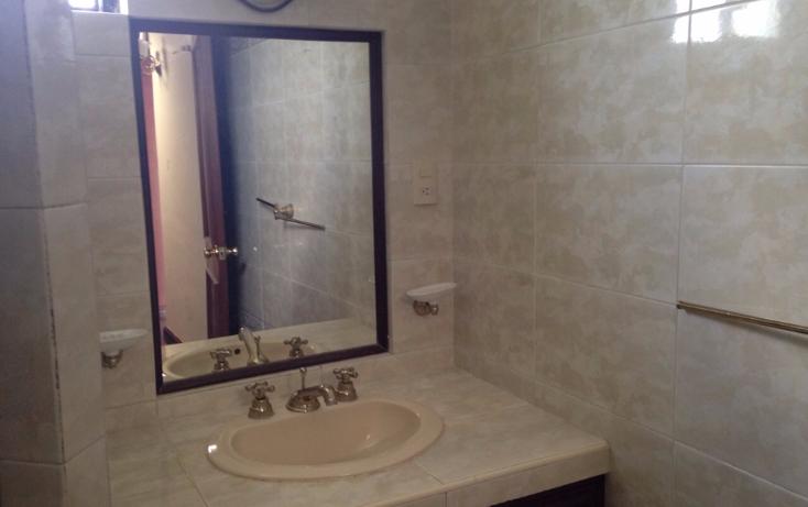 Foto de casa en venta en  , lomas de la aurora, tampico, tamaulipas, 1288329 No. 12