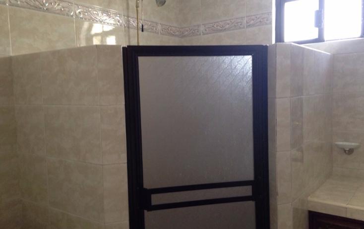 Foto de casa en venta en  , lomas de la aurora, tampico, tamaulipas, 1288329 No. 13