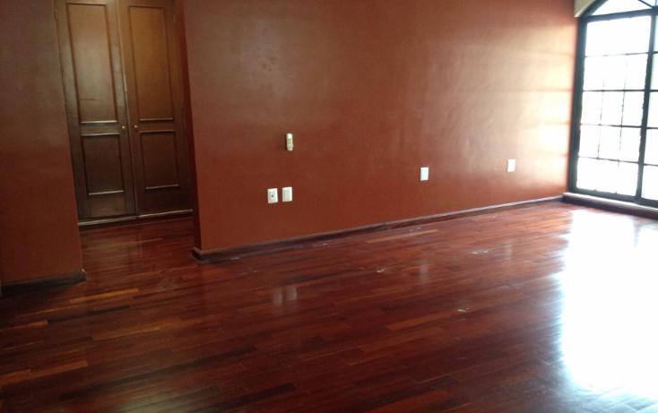 Foto de casa en venta en  , lomas de la aurora, tampico, tamaulipas, 1288329 No. 15