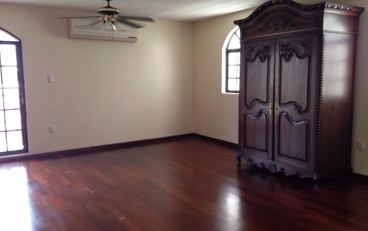 Foto de casa en venta en  , lomas de la aurora, tampico, tamaulipas, 1288329 No. 16