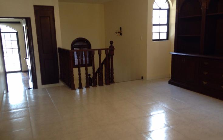 Foto de casa en venta en  , lomas de la aurora, tampico, tamaulipas, 1288329 No. 17