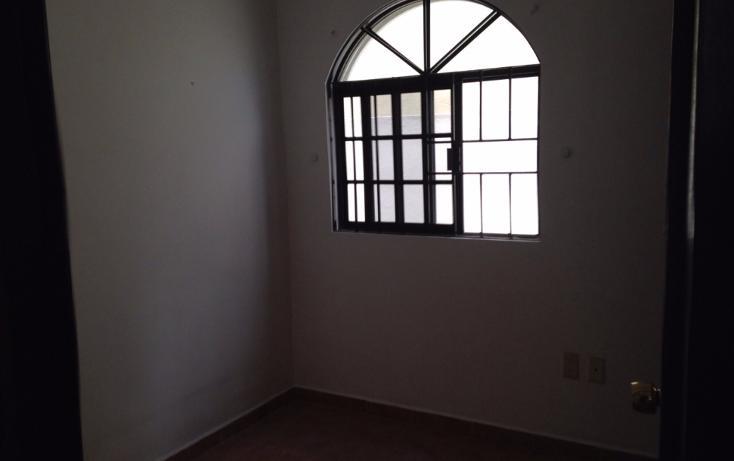 Foto de casa en venta en  , lomas de la aurora, tampico, tamaulipas, 1288329 No. 20