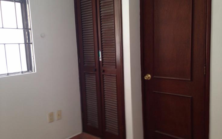 Foto de casa en venta en  , lomas de la aurora, tampico, tamaulipas, 1288329 No. 21