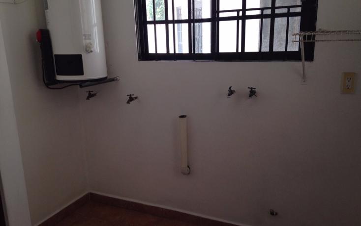 Foto de casa en venta en  , lomas de la aurora, tampico, tamaulipas, 1288329 No. 22