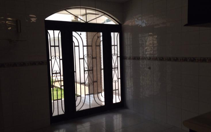 Foto de casa en venta en  , lomas de la aurora, tampico, tamaulipas, 1288329 No. 23