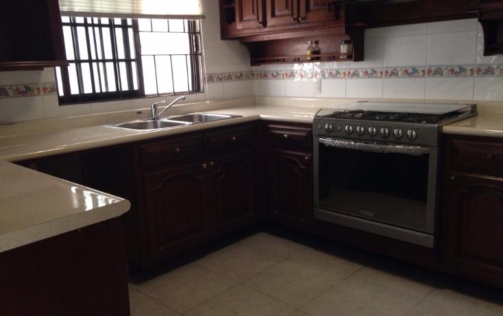 Foto de casa en venta en  , lomas de la aurora, tampico, tamaulipas, 1288329 No. 24