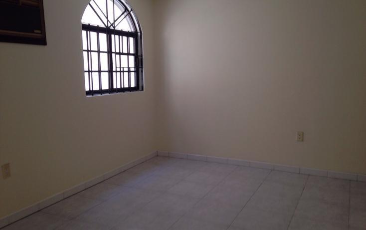 Foto de casa en venta en  , lomas de la aurora, tampico, tamaulipas, 1288329 No. 25