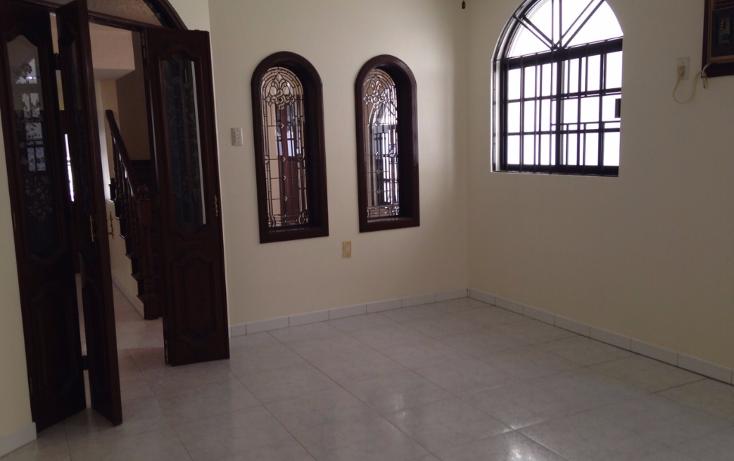 Foto de casa en venta en  , lomas de la aurora, tampico, tamaulipas, 1288329 No. 26