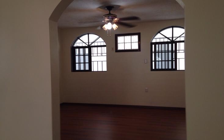 Foto de casa en venta en  , lomas de la aurora, tampico, tamaulipas, 1288329 No. 27