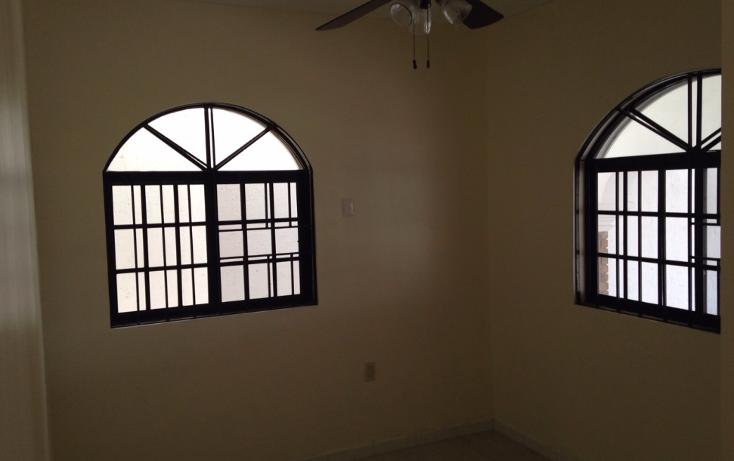 Foto de casa en venta en  , lomas de la aurora, tampico, tamaulipas, 1288329 No. 29
