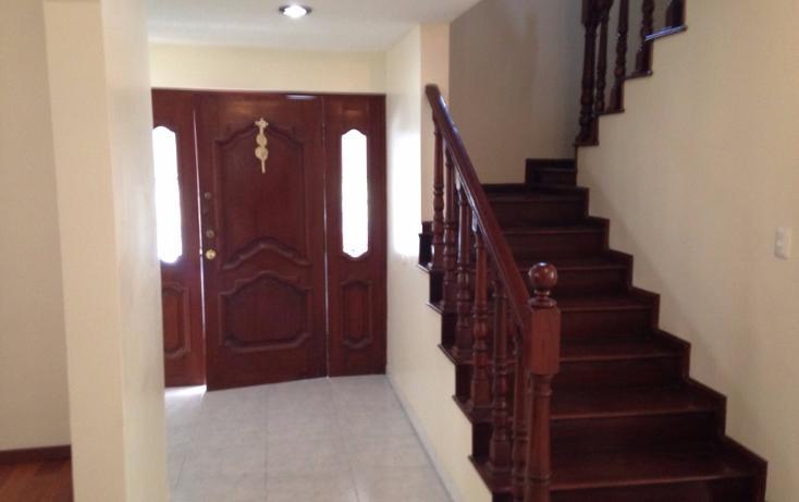 Foto de casa en venta en  , lomas de la aurora, tampico, tamaulipas, 1288329 No. 31