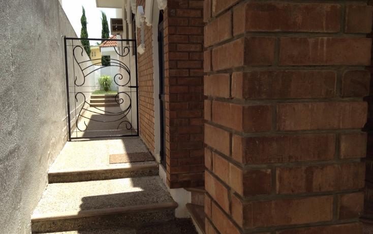 Foto de casa en venta en  , lomas de la aurora, tampico, tamaulipas, 1288329 No. 32
