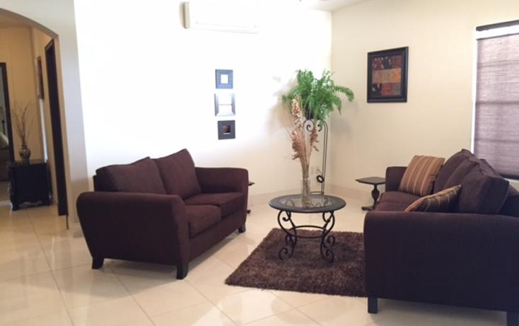 Foto de departamento en renta en  , lomas de la aurora, tampico, tamaulipas, 1318021 No. 05