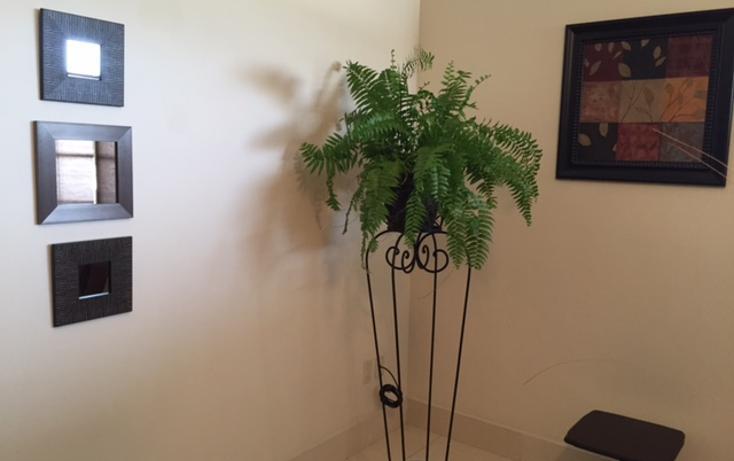 Foto de departamento en renta en  , lomas de la aurora, tampico, tamaulipas, 1318021 No. 07