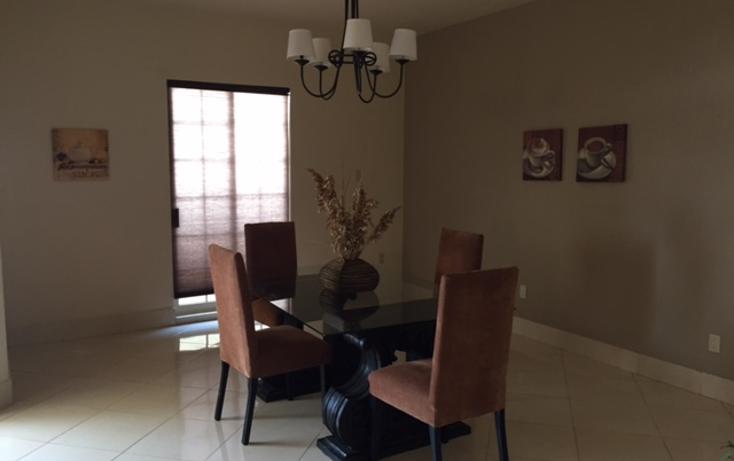 Foto de departamento en renta en  , lomas de la aurora, tampico, tamaulipas, 1318021 No. 08