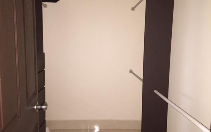 Foto de departamento en renta en  , lomas de la aurora, tampico, tamaulipas, 1318021 No. 18