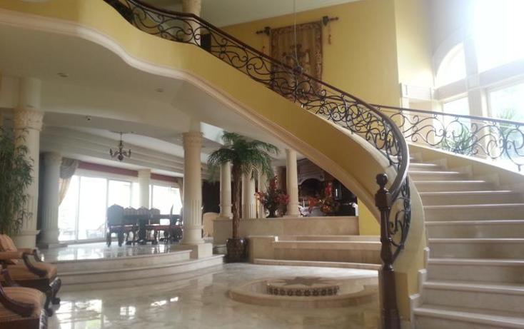 Foto de casa en venta en  , lomas de la aurora, tampico, tamaulipas, 1550136 No. 04