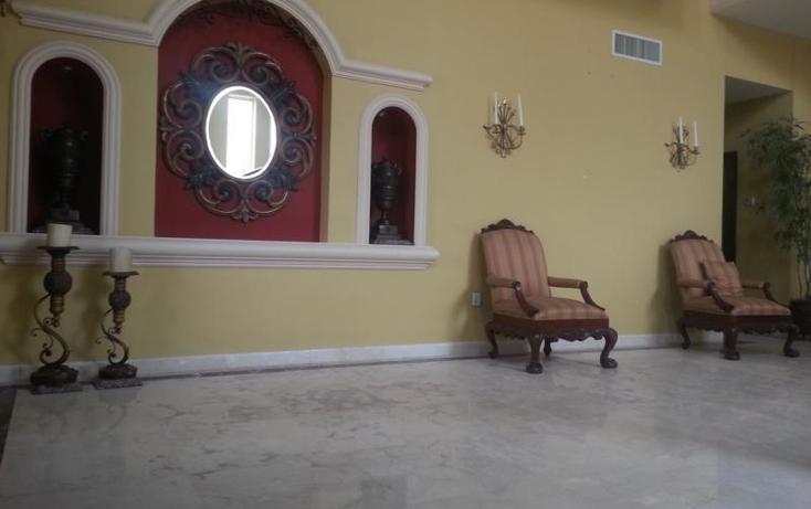 Foto de casa en venta en  , lomas de la aurora, tampico, tamaulipas, 1550136 No. 05