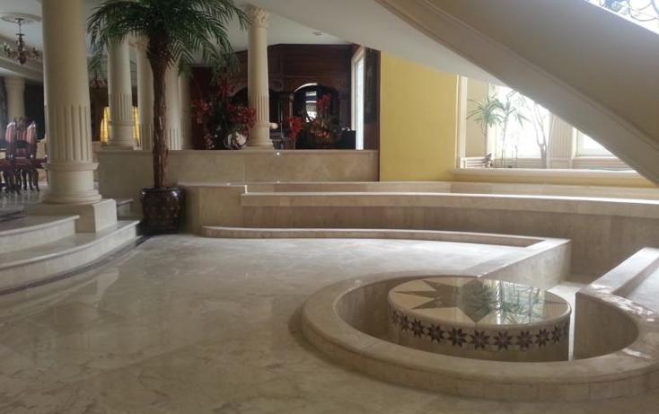 Foto de casa en venta en  , lomas de la aurora, tampico, tamaulipas, 1550136 No. 06