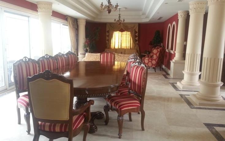 Foto de casa en venta en  , lomas de la aurora, tampico, tamaulipas, 1550136 No. 07