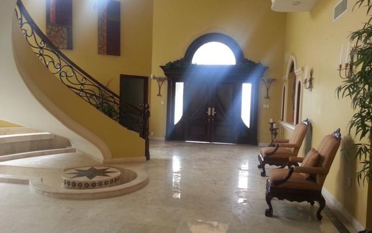 Foto de casa en venta en  , lomas de la aurora, tampico, tamaulipas, 1550136 No. 10