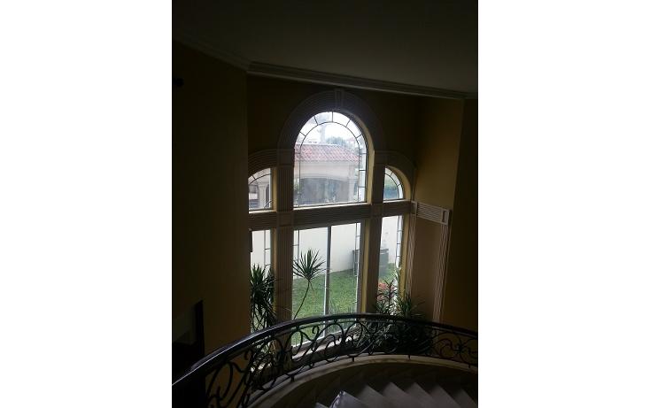 Foto de casa en venta en  , lomas de la aurora, tampico, tamaulipas, 1550136 No. 14