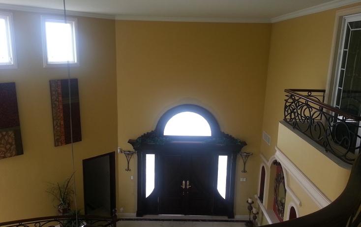 Foto de casa en venta en  , lomas de la aurora, tampico, tamaulipas, 1550136 No. 15