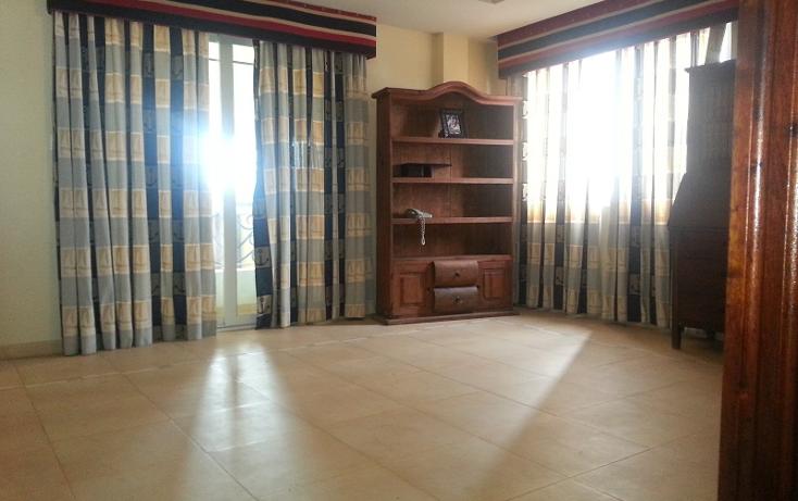 Foto de casa en venta en  , lomas de la aurora, tampico, tamaulipas, 1550136 No. 16