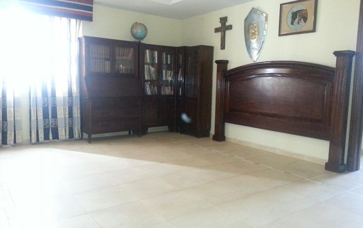 Foto de casa en venta en  , lomas de la aurora, tampico, tamaulipas, 1550136 No. 17