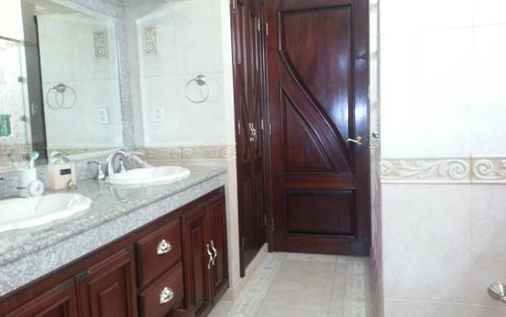 Foto de casa en venta en  , lomas de la aurora, tampico, tamaulipas, 1550136 No. 19