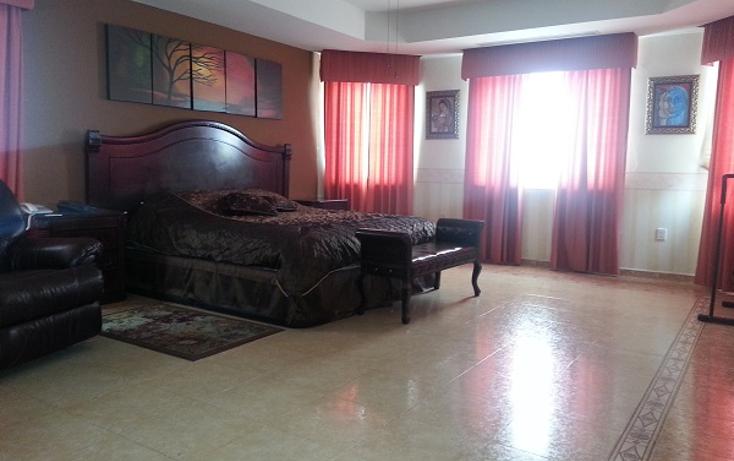 Foto de casa en venta en  , lomas de la aurora, tampico, tamaulipas, 1550136 No. 20