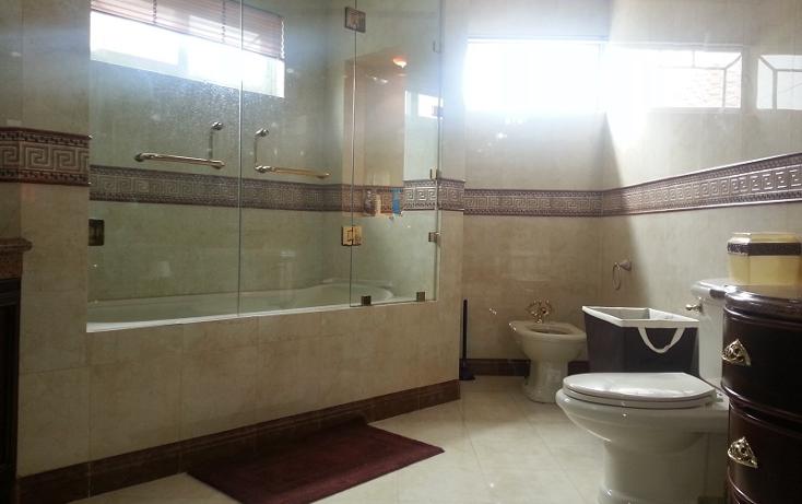 Foto de casa en venta en  , lomas de la aurora, tampico, tamaulipas, 1550136 No. 21