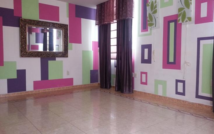 Foto de casa en venta en  , lomas de la aurora, tampico, tamaulipas, 1550136 No. 23