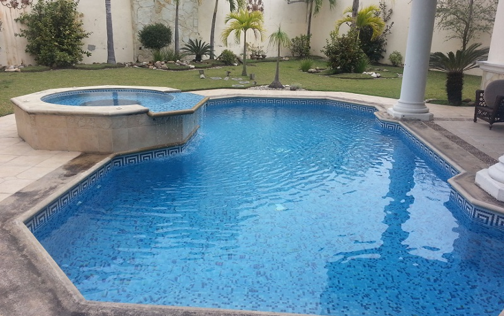 Foto de casa en venta en  , lomas de la aurora, tampico, tamaulipas, 1550136 No. 28