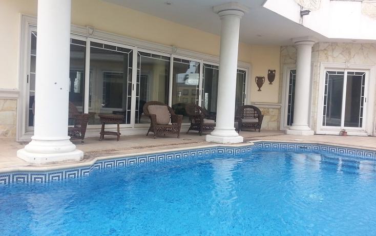 Foto de casa en venta en  , lomas de la aurora, tampico, tamaulipas, 1550136 No. 30
