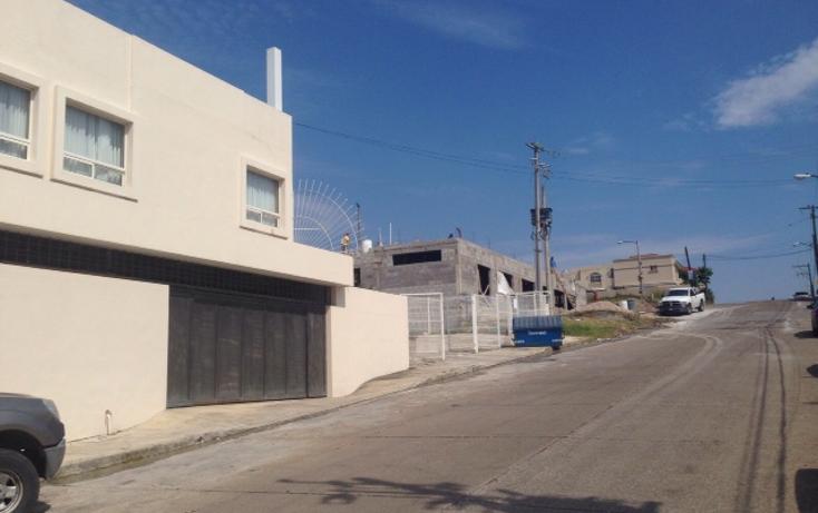 Foto de local en renta en  , lomas de la aurora, tampico, tamaulipas, 1558834 No. 02