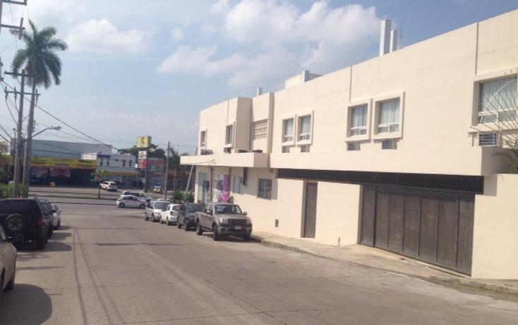Foto de local en renta en  , lomas de la aurora, tampico, tamaulipas, 1558834 No. 03