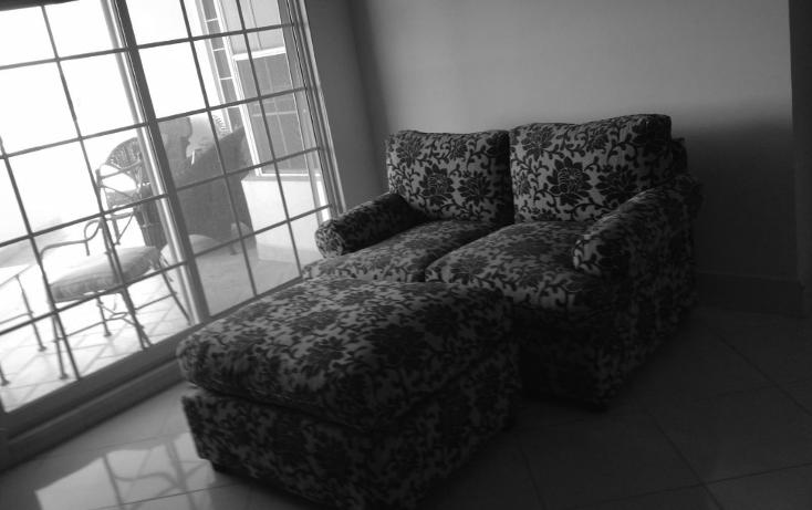 Foto de departamento en renta en  , lomas de la aurora, tampico, tamaulipas, 1661308 No. 07