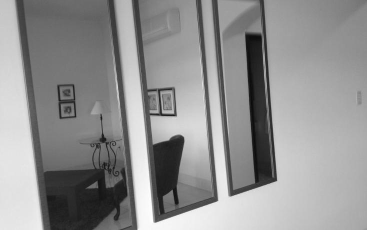 Foto de departamento en renta en  , lomas de la aurora, tampico, tamaulipas, 1661308 No. 08