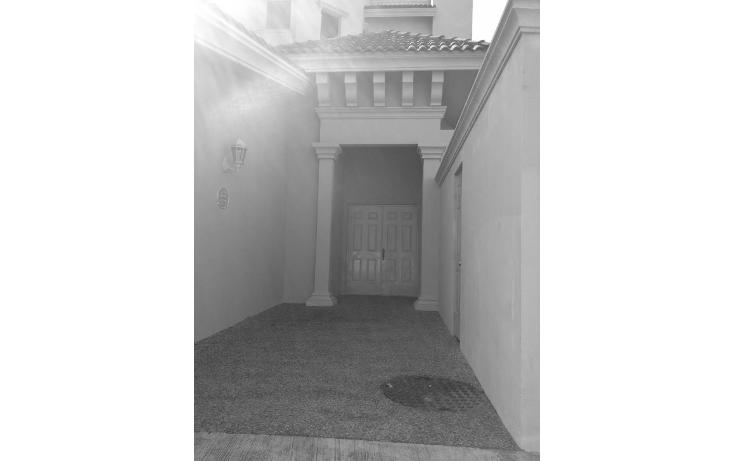Foto de departamento en renta en  , lomas de la aurora, tampico, tamaulipas, 1661308 No. 12