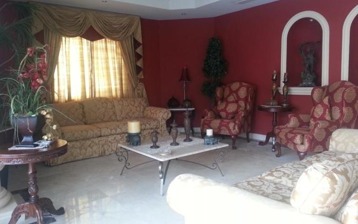 Foto de casa en renta en  , lomas de la aurora, tampico, tamaulipas, 2005724 No. 07