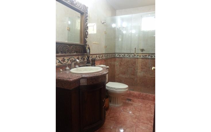 Foto de casa en renta en  , lomas de la aurora, tampico, tamaulipas, 2005724 No. 10