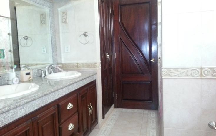Foto de casa en renta en  , lomas de la aurora, tampico, tamaulipas, 2005724 No. 15