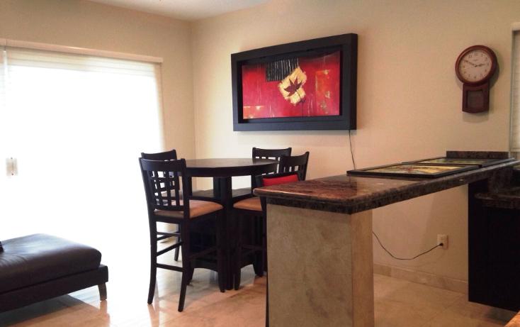 Foto de casa en venta en  , lomas de la aurora, tampico, tamaulipas, 2623150 No. 05